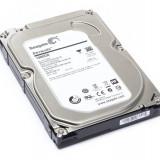 Hard Disk Seagate 40Gb IDE, 3.5 inch, diverse modele
