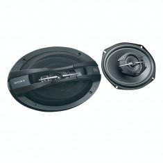 BOXE AUTO SONY XS-GT6938F, 15, 2 x 22, 9 cm