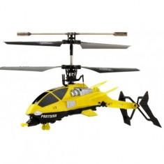 Elicopter de jucarie - Elicopter Transformers cu Telecomanda