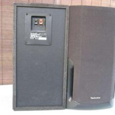 Boxe Technics SB-CH 510A