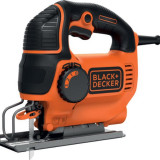 Blackanddecker Ferăstrău pendular Black &Decker KS901PEK