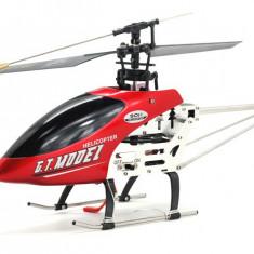 Elicopter de jucarie - Elicopter 9011 cu Telecomanda