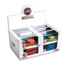 Masinuta de jucarie - Dube Fiat Professional