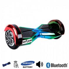 Vand Hoverboard Scuter Electric Smart Balance Garantie, Factura, Bluetooth, Geanta!