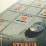 Stefan Dimitriu - Steaua pagubosilor - 502007