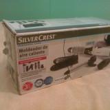 Set profesional Silvercrest