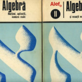 C. Gautier - Algebra - 498762