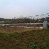 Sera - Solariu agricol, jud. Dolj