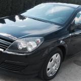 Autoturism Opel, ASTRA, An Fabricatie: 2006, Motorina/Diesel, 159000 km, 1700 cmc - Opel Astra