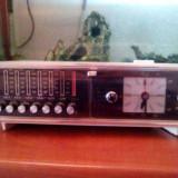 Aparat radio Grundig - Radio