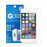 Folie protectie ecran sticla securizata 9h pentru Iphone 6/6s
