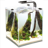 Acvariu Aquael Shrimp Smart 10