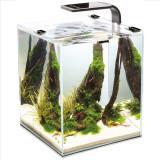 Acvariu Aquael Shrimp Smart 10