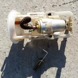 Pompa combustibil auto, Bmw, 3 (E46) - [1998 - 2005] - Pompa benzina rezervor BMW E46 316 I N42 facelift
