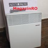 Calorifer, radiator, convector 500W Stiebel Eltron Germania, Din otel