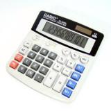 Camera video si audio ascunsa in calculator de birou SPY-CALCAM