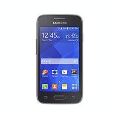 Decodare telefon, Garantie - DECODARE DEBLOCARE RETEA SAMSUNG ACE 4 PE LOC