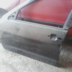 Usa stanga fata seat ibiza 1997 - Portiere auto, IBIZA II (6K1) - [1993 - 1999]