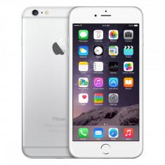 Smartphone Apple IPhone 6 Plus 16GB Alb Refurbished By Apple