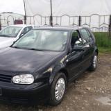 Autoturism Volkswagen, GOLF, An Fabricatie: 2001, Benzina, 212000 km, 1400 cmc - Volkswagen Golf