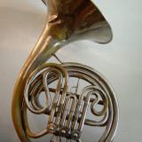 INSTRUMENT MUZICAL SUFLAT TROMBON