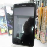 Telefon mobil Nokia Lumia 625, Negru - Nokia 635 (lm1)