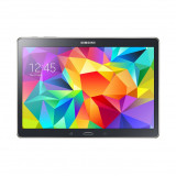 SAMSUNG T805 TAB S BRONZE / WHITE SIGILATE NEVERLOCKED !!!