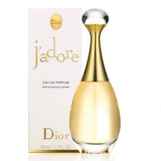 Parfum Dior J'adore 100 ML - Parfum femeie Christian Dior