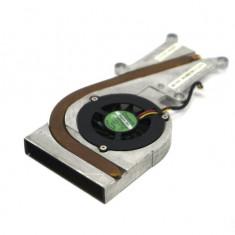 Heatsink + Cooler Toshiba Satellite M30X ATCL561B010 - Cooler laptop