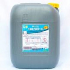 Centrala termica - Antigel instalatii termice TERMO PROTECT T35 -25 grade C bidon 20kg