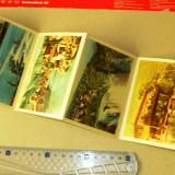 Lot 12 vederi - Bosnia si Hertegovina - anii 1950-1970 - 2+1 gratis - RBK13856, Fotografie, Europa