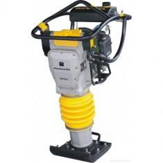 Masalta MR68H - Mai compactor [Honda GX 100]