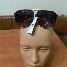 Ochelari de soare Gucci - OFERTA!!OCHELARI LOUIS VUITTON - REPLICA-