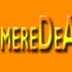 Cartela Vodafone - --NumereDeAur--0722..849..555--Prefix Vechi Connex 0722--Pret Fix--