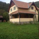 Casa de vanzare, Numar camere: 5, Suprafata: 140, Suprafata teren: 850 - Vand cabana