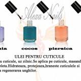Manichiura - ULEI DE CUTICULE 15 ml