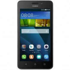Telefon Huawei - Smartphone Huawei Y635 4GB 4G White
