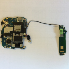 Placa de baza HTC Desire X