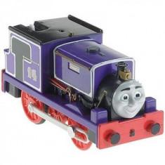 Jucarie Thomas & Friends Trackmaster Motorized Railway Charlie - Trenulet de jucarie Fisher Price