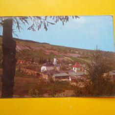 HOPCT 17339 SOLCA BISERICA -JUD SUCEAVA -NECIRCULATA - Carte Postala Bucovina dupa 1918, Printata