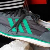 Adidasi barbati - Adidas SL72 Originals