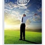 Tableta MODECOM 7, 85'' FreeTAB7800IPS 2.0GHz Dual Core Intel Atom Z2580 1