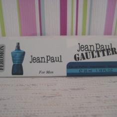 Parfum Jean Paul Gaultier 35 ML Barbatesc - Parfum barbatesc Jean Paul Gaultier
