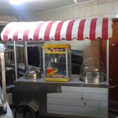 Echipamente profesionale - Restaurant de Vanzare