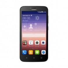 Telefon Huawei - Smartphone Huawei Y625 4GB Dual Sim Black