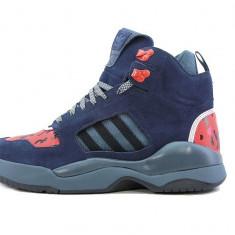 Adidasi, Bocanci Adidas Eqt Trail -Adidasi Originali - Bocanci barbati Adidas, Marime: 42 2/3, 43 1/3, Culoare: Din imagine