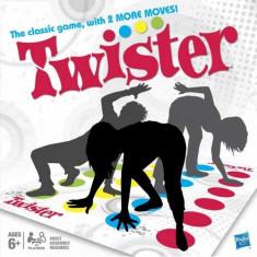 Jocuri Board games - Joc Twister