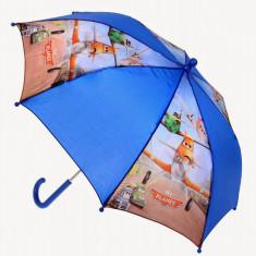 Umbrela Disney Planes - Umbrela Copii