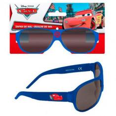 Ochelari de soare Disney Cars - Ochelari pentru copii