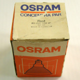 Flood Light OSRAM 150w 220Vac 40 grade(826)